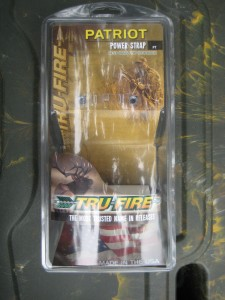 Tru Fire Release