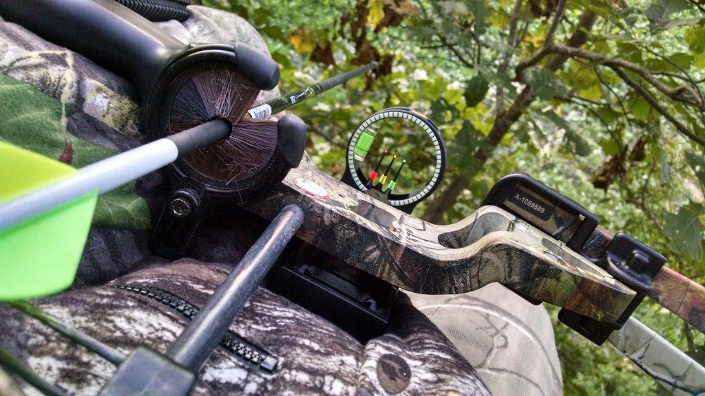bow tuning